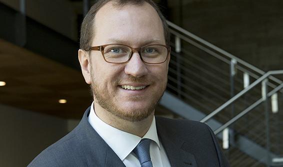 André Natali Schonert Promon1