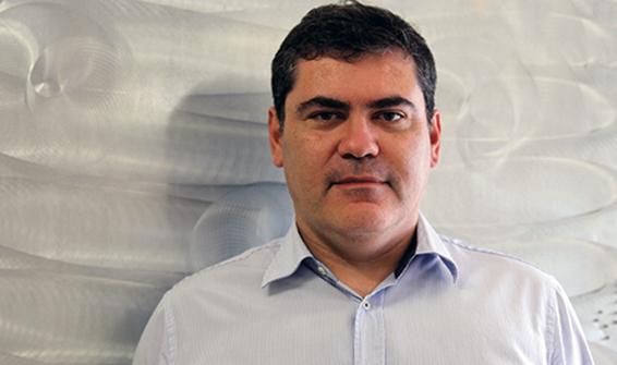 Andre Loureiro Fapes