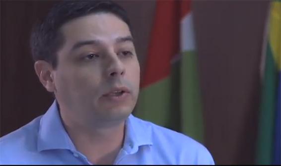 Didier AlbuquerquePrevisc