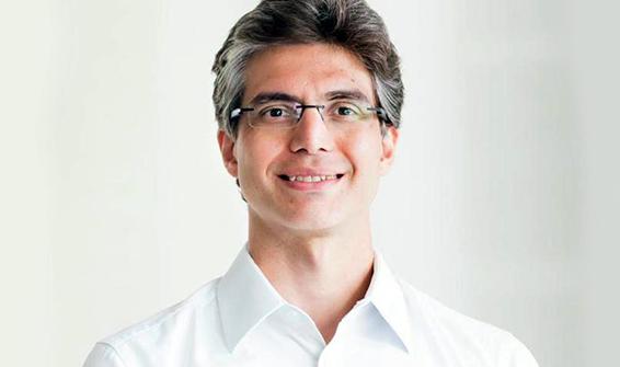 GustavoAsdourian Guardian