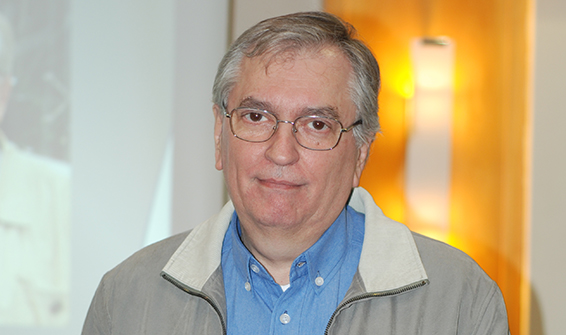 Jorge Simino