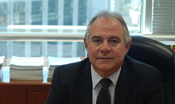 Luis Ricardo Martins1