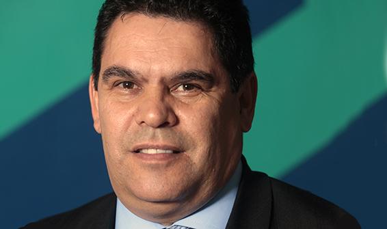 Marcel Juviniano Barros