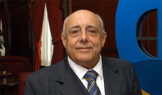 Raimundo Magliano Filho