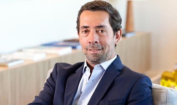 """""""A nova regulação da Susep tornou os nossos produtos mais competitivos"""", afirma o head da XP Seguros, Roberto Teixeira."""