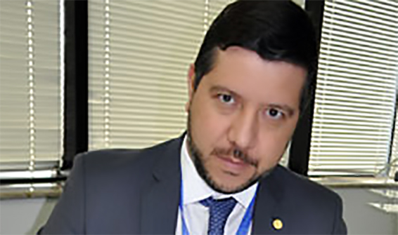 SamuelCrespi Funcef