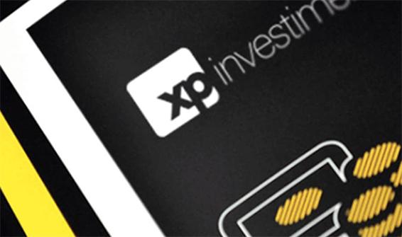 XP Logo1