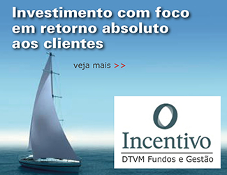 MOBILE - Incentivo DTVM
