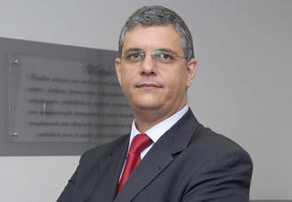 Gustavo Barbosa, do Rioprevidência