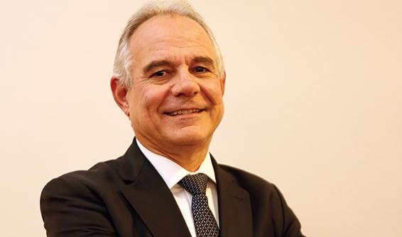 Luís Ricardo Marcondes Martins, Diretor-Presidente da Abrapp