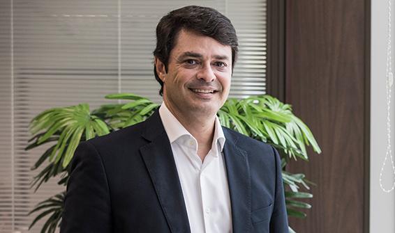 Marcelo Pacheco, Diretor executivo de gestão de ativos da BB DTVM