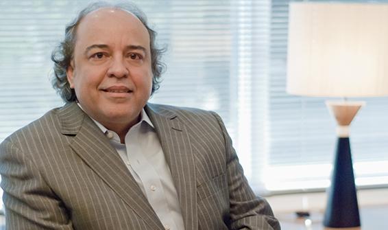 O lançamento da DTVM não mudará em nada o foco atual da empresa, que é distribuir exclusivamente produtos de terceiros, sem lançar produtos próprios, diz Carlos Garcia, da Itajubá.