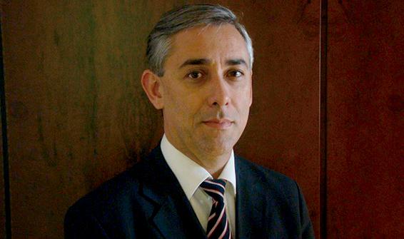 Adacir Reis é advogado e autor do livro Curso Básico de Previdência Complementar