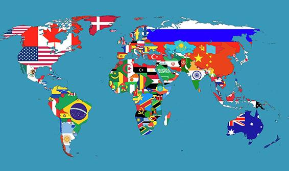 mapa mundi1