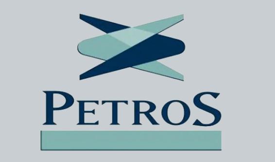petros1