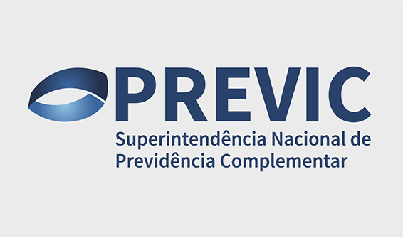 previc