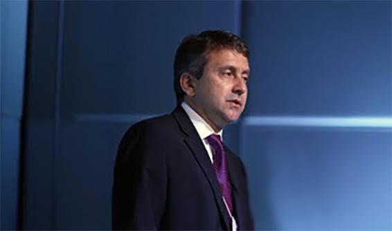 rafael CastroPrevi