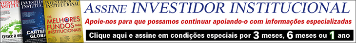 Assine_15.04.21