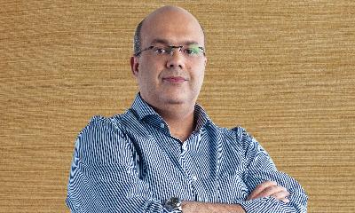 Magliano Neto: começamos área de administração de fundos há 12 anos