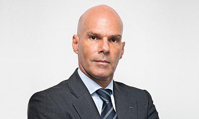 José Eduardo Laloni
