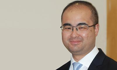 Eduardo Yuki é economista-chefe da Par Panamby