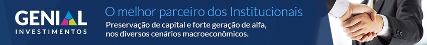 Genial_intermediario1