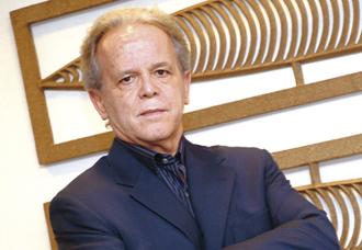 Luiz Carlos Mendonça de Barros, da Quest