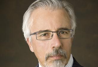 Bruno Bertocci, do UBS