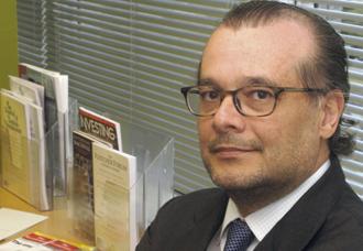 Gustavo Franco, da Rio Bravo Investimentos