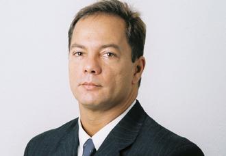 Marco Pontes