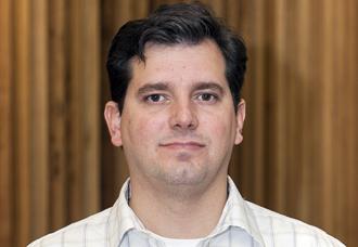 Marcelo Teixeira, da Deloitte