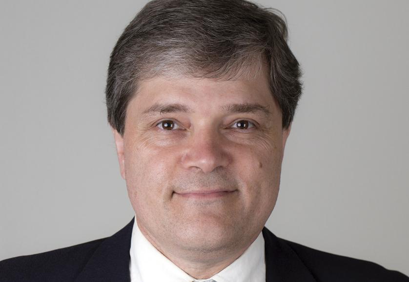 Fernando Losada, da AllianceBernstein