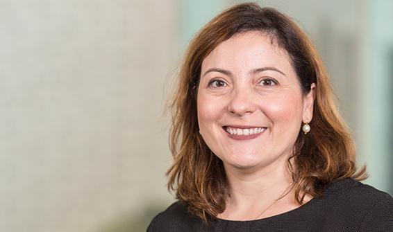 Adriana Dupita é Economista da Bloomberg para Brasil e Argentina