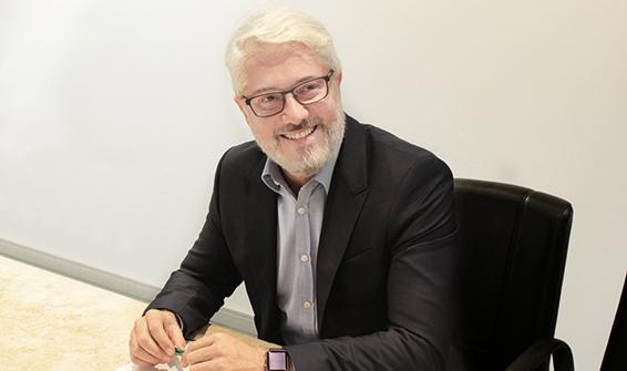 Marcelo Wagner é diretor de Investimentos da Previ