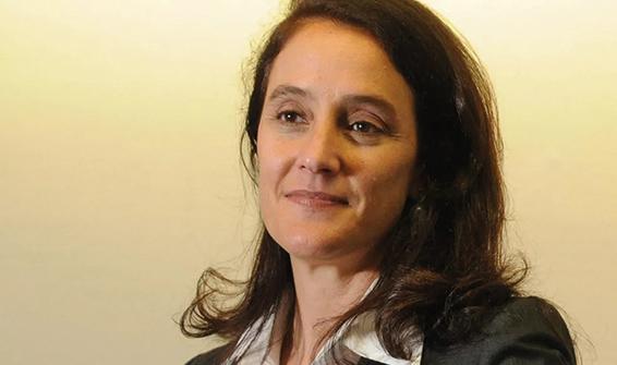 Eliane Lustosa é ex-diretora de investimentos do BNDES