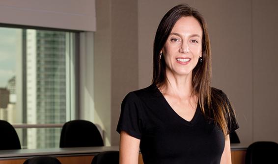Carolina da Costa é sócia da Mauá Capital e professora do Insper