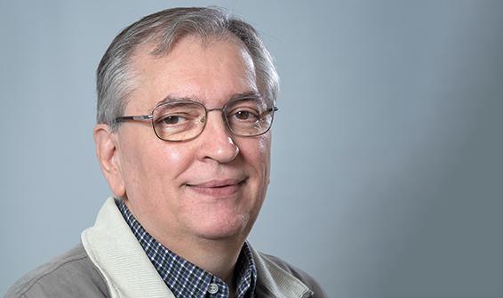 Jorge Simino é diretor de investimentos da Fundação Cesp - Funcesp