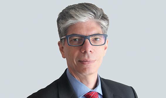 Alexandre Mathias é diretor de investimentos da Petros