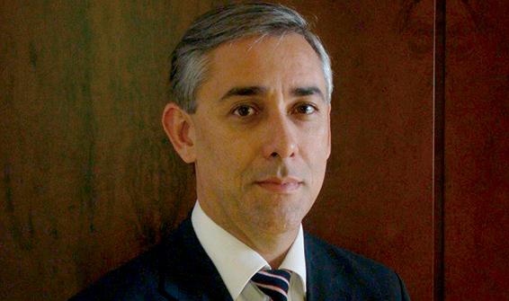 Adacir Reis é advogado, presidente do Instituto San Tiago Dantas de Direito e Economia