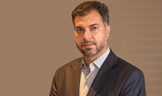 Paulo Gala é diretor-geral da FAR – Fator Administração de Recursos e economista