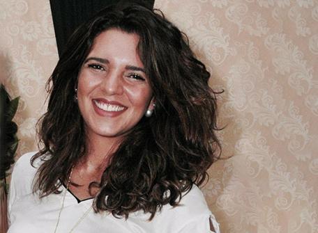 """Bater a meta vai ser um desafio"""", diz a nova CEO da Luz Soluções, Suelen Salgo"""
