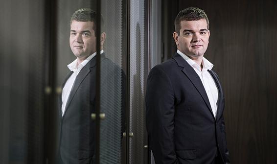 Vinicius Vieria é head de gestão de fundos de ações ativos da BB DTVM